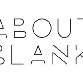(c) Aboutblank.es